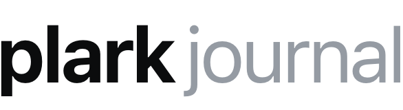 Plark Journal